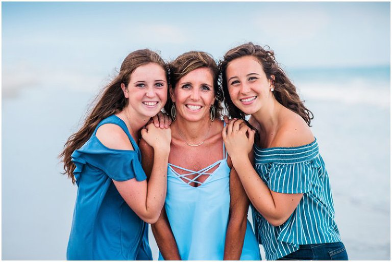 Fun mother daughter trips in florida the best daughter for Best mother daughter weekend getaways