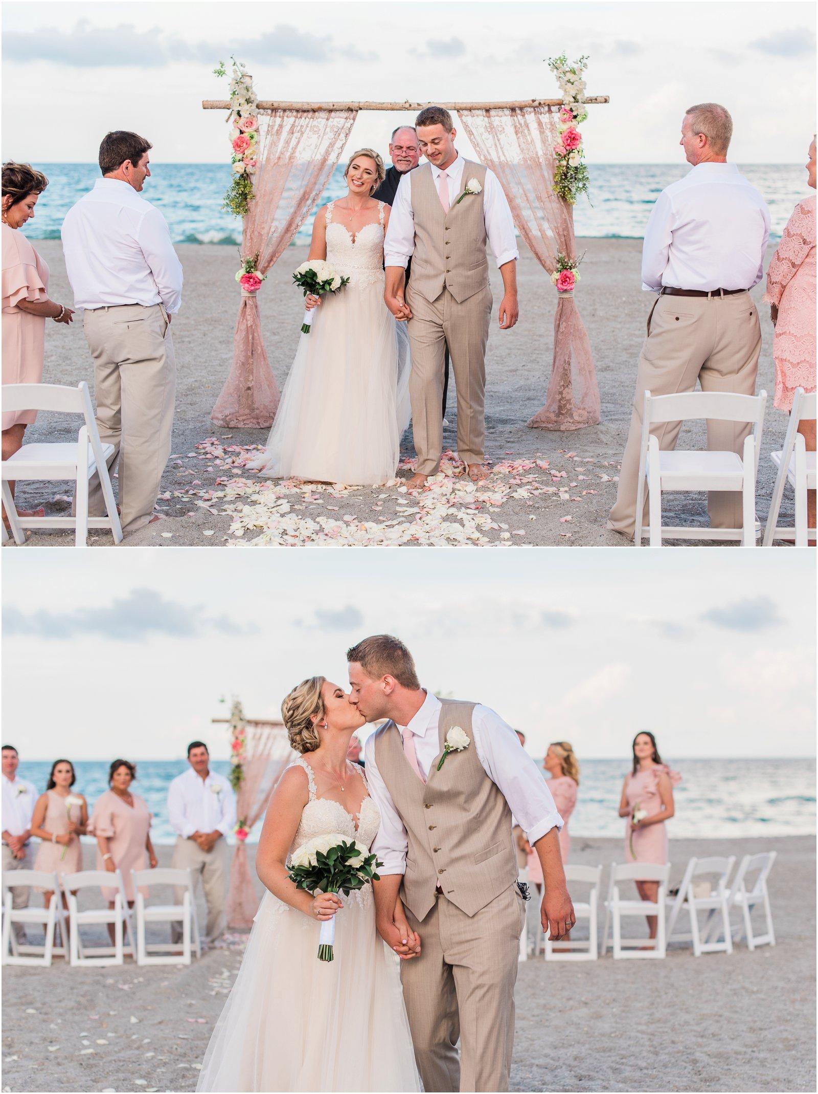 Cocoa Beach Wedding 120 Melbourne Florida Photographer